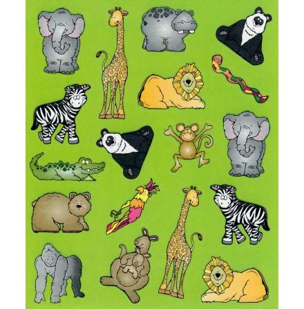 Zoodjur